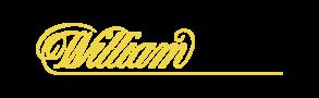 willaim hill